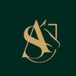 Alfa Stables